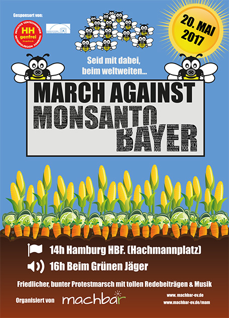 Flyer-March-against-Monsanto-2